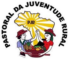 LogoPJR