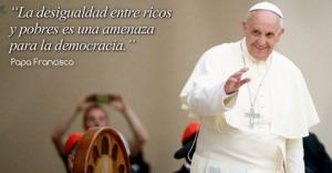 desigualdad-ricos-pobres-papa-francisco2