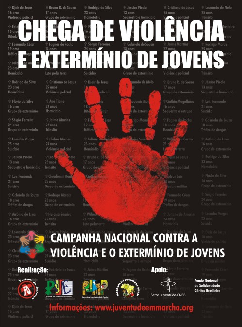 Cartaz_Campanha