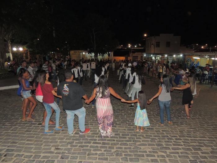 PJR Bahia