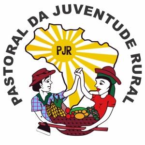 logo_pjr