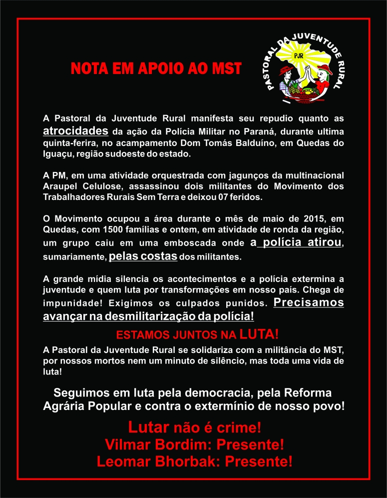 Carta de Repudio - MST.jpg